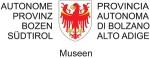 Abt.Museen