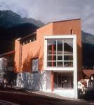 Museum-außen