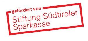 Stiftung Sparkasse