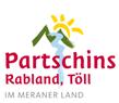 logo partschins