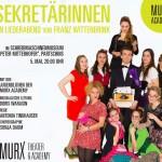 sekretärinnen web2